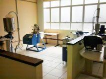 laboratorio-de-celulose-e-papel