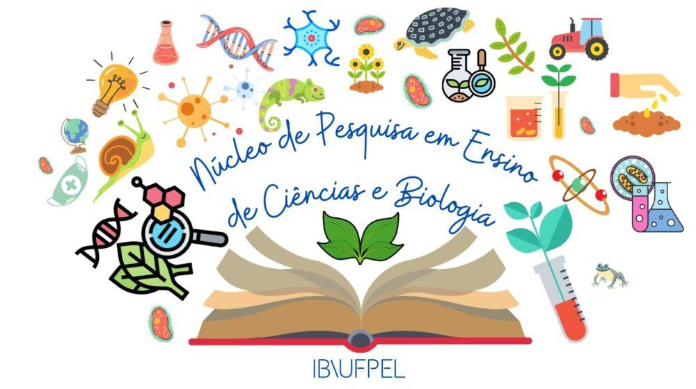 Núcleo de Pesquisa em Ensino de Ciências e Biologia