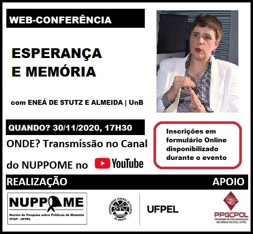 https://wp.ufpel.edu.br/nuppome/files/2020/11/2020-Web-Conferencia-com-Enea-Almeida.jpg