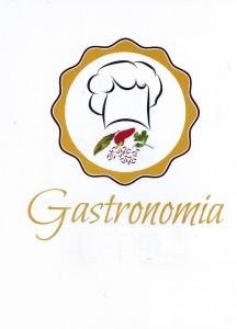Logomarca vencedora