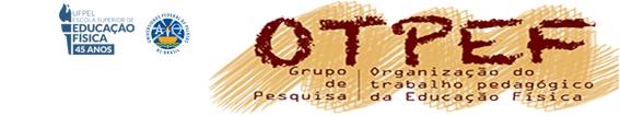 Capa OTPEF