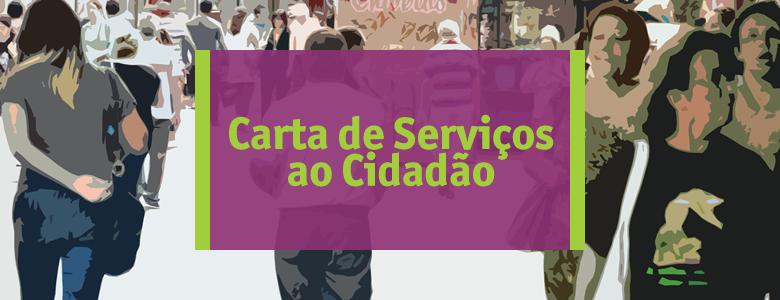 Slide_Carta-de-Serviços-ao-Cidadão-FLAT
