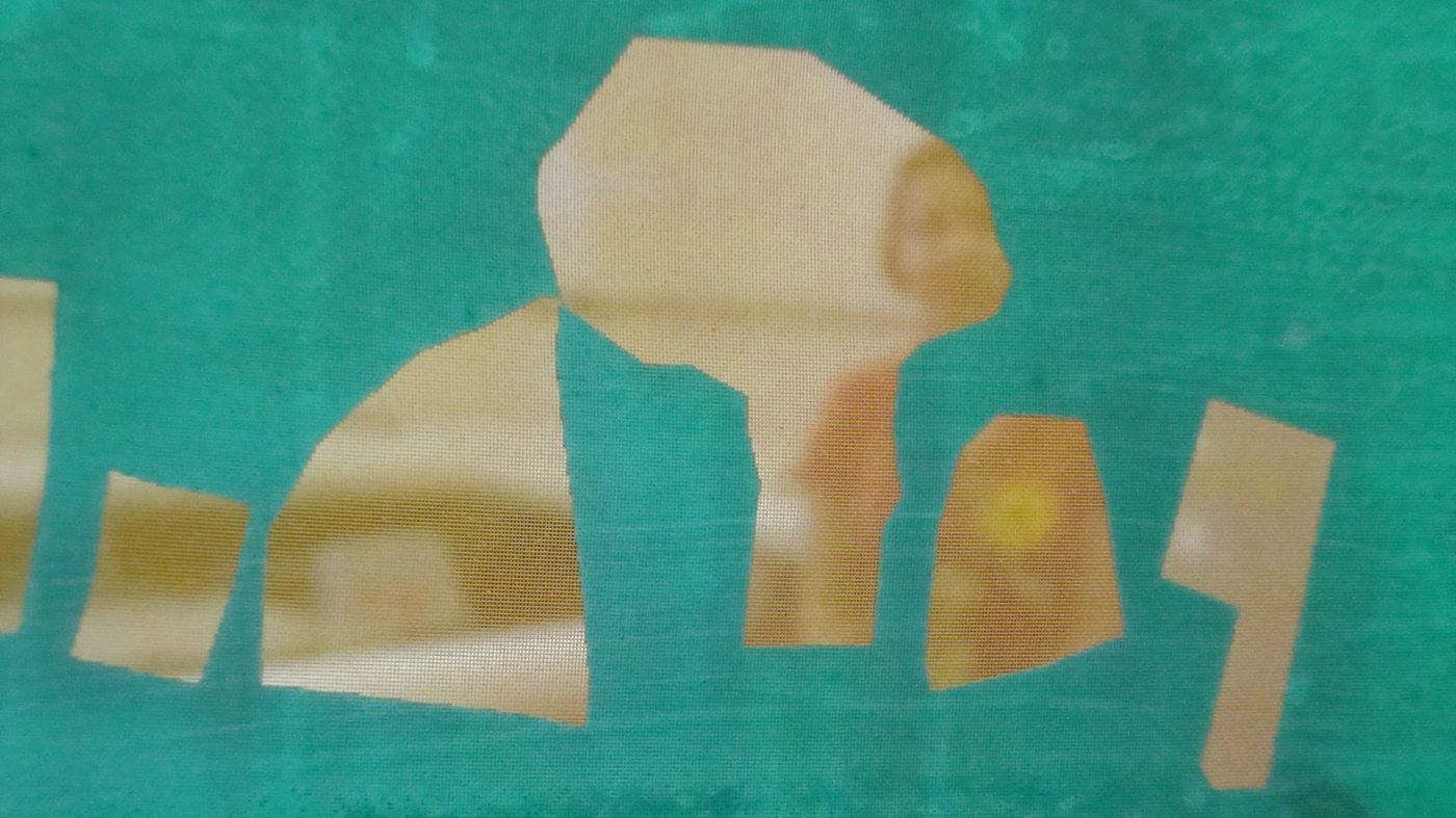 Patafísica: mediação – arte – educação