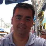 Leomar Soares da Rosa Junior