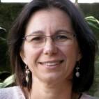 Renata Reiser