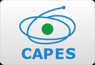 WPUFPEL-PORTAL-Banner-Retina-192x132px-CAPES