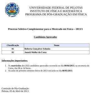 aprovados_2013