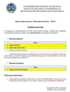 aprovados_20131