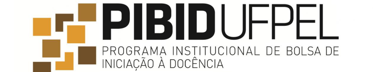 PIBID – Química