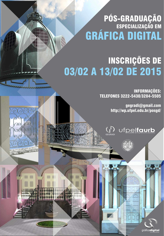 cartaz_especial_2015_media_resol