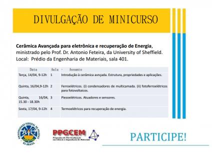 minicurso_feteira