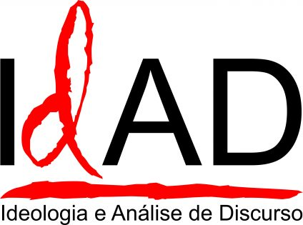 logo-idad-424x315