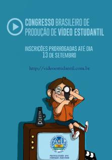 cartazvideo2