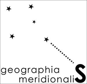 Geographia Meridionalis