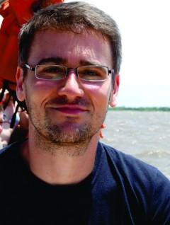 Adriano Simon