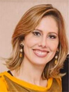 Liz Dias