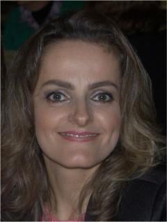 Rosangela Spironello
