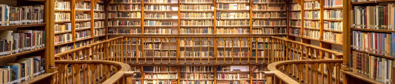 cropped-Bibliothek-2.jpg