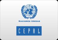 WPUFPEL-PORTAL-Banner-Retina-192x132px-CEPAL (1)