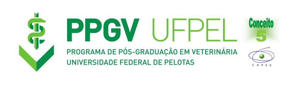 Logo ok