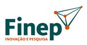 logo_FINEP