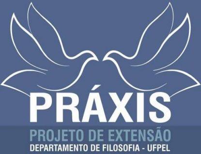 cropped-Projeto-Práxis.jpg