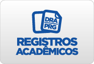 WPUFPEL-PORTAL-Banner-Retina-192x132px-RegistrosAcademicos