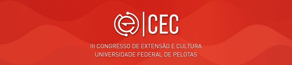 header_cec