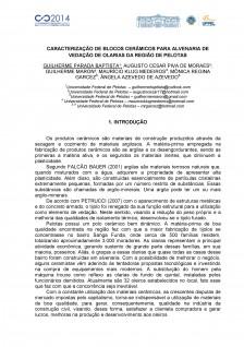 CARACTERIZAÇÃO DE BLOCOS CERÂMICOS PARA ALVENARIA DE VEDAÇÃO (1)-page-001