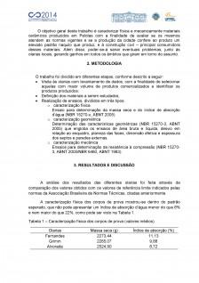CARACTERIZAÇÃO DE BLOCOS CERÂMICOS PARA ALVENARIA DE VEDAÇÃO (1)-page-002