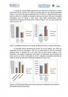 CARACTERIZAÇÃO DE BLOCOS CERÂMICOS PARA ALVENARIA DE VEDAÇÃO (1)-page-003