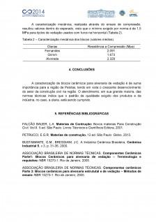 CARACTERIZAÇÃO DE BLOCOS CERÂMICOS PARA ALVENARIA DE VEDAÇÃO (1)-page-004
