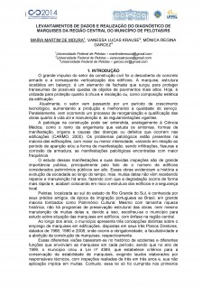 CIC 2014 - Maíra Martim de Moura - Final-page-001