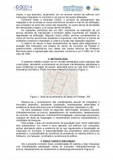 CIC 2014 - Maíra Martim de Moura - Final-page-002
