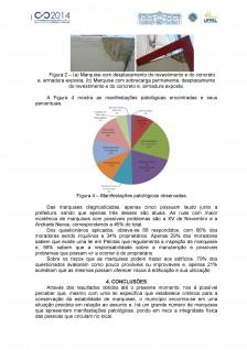 CIC 2014 - Maíra Martim de Moura - Final-page-003
