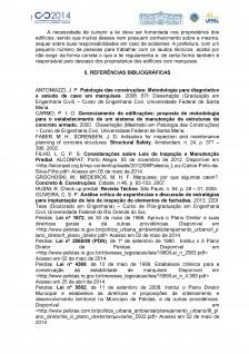 CIC 2014 - Maíra Martim de Moura - Final-page-004