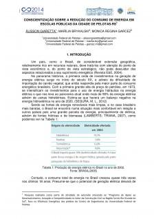 CONSCIENTIZAÇÃO SOBRE A REDUÇÃO DO CONSUMO DE ENERGIA EM ESCOLAS PÚBLICAS DA CIDADE DE PELOTAS-RS-page-001