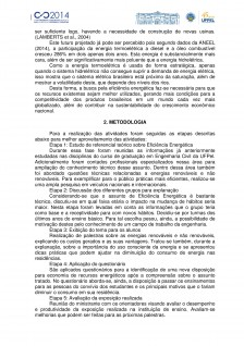 CONSCIENTIZAÇÃO SOBRE A REDUÇÃO DO CONSUMO DE ENERGIA EM ESCOLAS PÚBLICAS DA CIDADE DE PELOTAS-RS-page-002