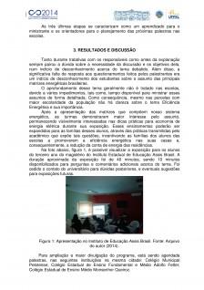 CONSCIENTIZAÇÃO SOBRE A REDUÇÃO DO CONSUMO DE ENERGIA EM ESCOLAS PÚBLICAS DA CIDADE DE PELOTAS-RS-page-003