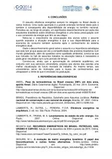 CONSCIENTIZAÇÃO SOBRE A REDUÇÃO DO CONSUMO DE ENERGIA EM ESCOLAS PÚBLICAS DA CIDADE DE PELOTAS-RS-page-004