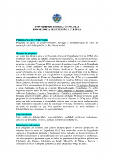 proext 2014-page-001
