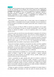 proext 2014-page-002
