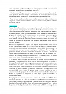 proext 2014-page-003