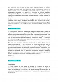 proext 2014-page-004