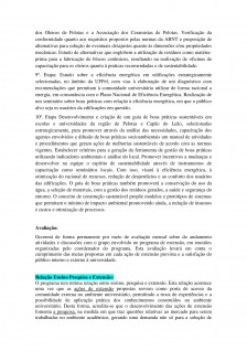 proext 2014-page-006