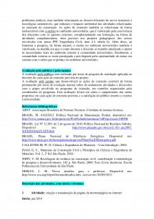 proext 2014-page-007