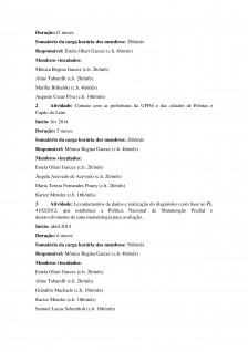 proext 2014-page-008