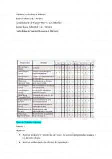 proext 2014-page-012