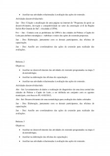 proext 2014-page-013