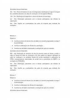 proext 2014-page-014